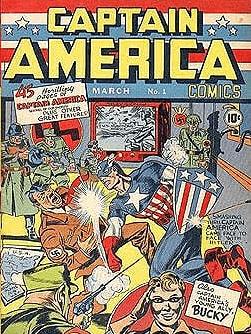 Cómics propaganda Imperio.