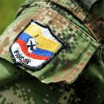 Una mirada a las Farc-Ep. 53 años de resistencia campesina en Colombia.