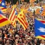 Referéndum en Cataluña: Frente a la represión burguesa, nuestra solidaridad de clase.