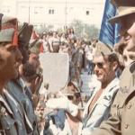 La Legión en Fuerteventura: las víctimas invisibles. (Parte IV).