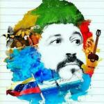 """""""Gente de mi tierra"""". Homenaje a Alí Primera."""