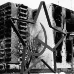 La guerra de los Balcanes: la realidad no es como nos la cuentan.