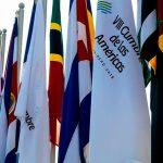 """Cumbre de Lima: de gran """"batalla final"""" contra Maduro a cambio de estrategia"""