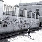 Sevilla tuvo un color especial, el rojo.