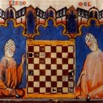 Al Andalus, la herida que sangra