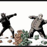 Sobre el radicalismo y la virtud.