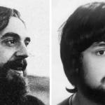 Homenaje y denuncia de la impunidad a Germán Rodríguez y Joseba Barandiaran en Iruña.