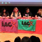 Sindicalismo y el falso (conveniente) debate sobre prostitución.