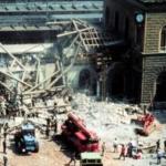 La matanza de Bolonia, Gladio y la protección española al neofascismo italiano.