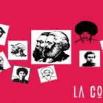 ¿Qué es el marxismo y la importancia de la formación? Por José A. Egido.