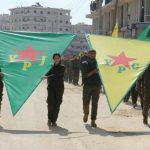 Rojava, ¿revolución o estafa?