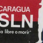 Comentario sobre dos temas. Carlos Fonseca Terán.
