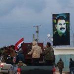 Réplica a Reconstrucción Comunista (RC) sobre Siria y Rojava.