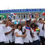 Cuba: 58 años de resistencia.