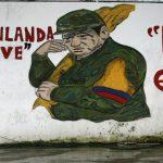 Las guerrillas en Colombia: dudas y respuestas a una realidad compleja. (Parte 2)