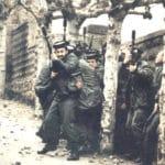 Reinosa (1987). Una cuestión de clase