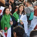 ¿Qué está pasando en Argelia?